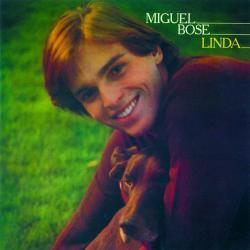 Disco 'Linda' al que pertenece la canción 'Luna Park'