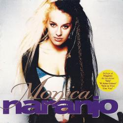 Amar Es Solo Amar - Monica Naranjo | Mónica Naranjo