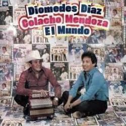 Felicidad perdida - Diomedes Díaz | El Mundo