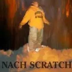 Todos quieren mas - Nach   Trucos