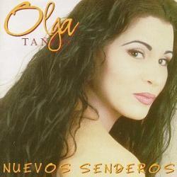 El daño que me haces - Olga Tañón   Nuevos senderos