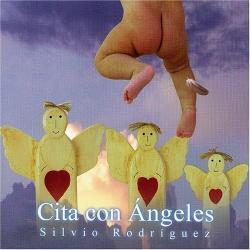 Cita con ángeles - Leyenda de los dos amantes
