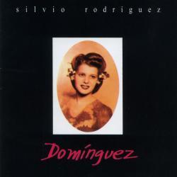 Soltar todo y largarse - Silvio Rodríguez | Domínguez