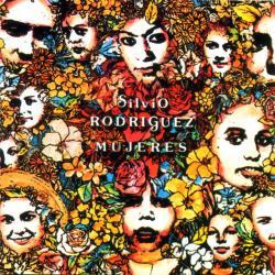 Esto no es una elegía - Silvio Rodríguez | Mujeres