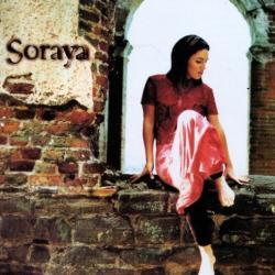 Lejos de Aquí - Soraya | Torre de Marfil