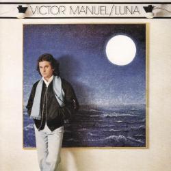 El amor oscuro - Víctor Manuel   Luna