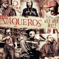 La pared - Don Omar | Los Vaqueros: Wild Wild Mixes