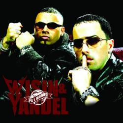 Noche de sexo - Wisin & Yandel | Pa'l Mundo