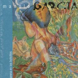 Prefiero el trapiezo - Manolo García | Arena en los bolsillos