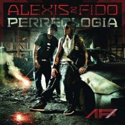 Deja Ver - Alexis y Fido | Perreología