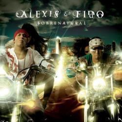 YO SE LO QUE TU DAS - Alexis y Fido | Musica com