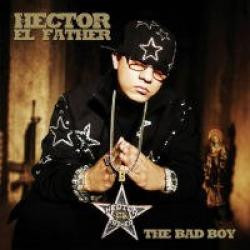 En busca de ti - Héctor El Father | The Bad Boy