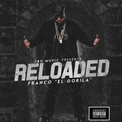 Bailen - Franco el Gorila | Reloaded