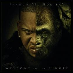 Con swing - Franco el Gorila | Welcome to the Jungle