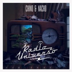 Radio Universo - Mi Chica Ideal