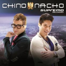 Bebé Bonita - Chino y Nacho   Supremo: Reloaded