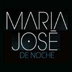 Analgésico - María José | De noche