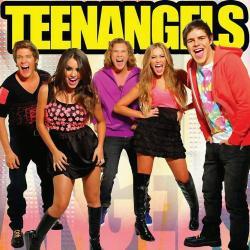 Me Envenena - Teen Angels | TeenAngels V