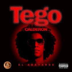 Gracias - Tego Calderón | El Abayarde