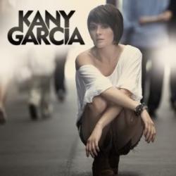 El feo - Kany García | Boleto de Entrada