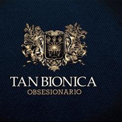 Disco al que pertenece la canción Beautiful (en español)
