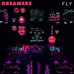 Disco 'FLY EP' (2018) al que pertenece la canción 'Misfits T-Shirt'
