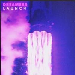 Disco 'LAUNCH EP' (2018) al que pertenece la canción 'Screws'