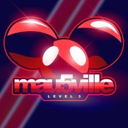 Disco 'mau5ville: level 3' (2019) al que pertenece la canción 'Polyphobia'