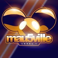 Disco 'mau5ville: Level 1' (2018) al que pertenece la canción 'Monophobia'