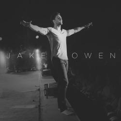 Disco 'Jake Owen - EP' (2018) al que pertenece la canción 'Catch A Cold One'