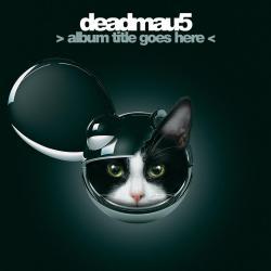Disco ' album title goes here ' (2012) al que pertenece la canción 'Failbait'