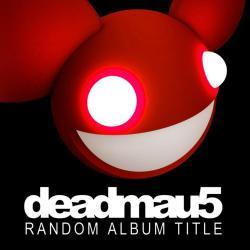 Random Album Title - I remember