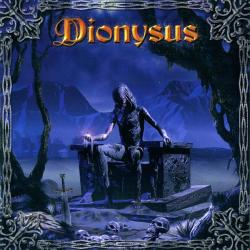 Disco 'Sign of Truth' (2002) al que pertenece la canción 'Holy War'
