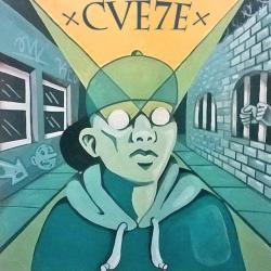Separación - CA7RIEL   Cve7e