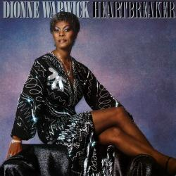 Yours Letra Dionne Warwick Musica Com