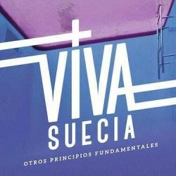 Disco 'Otros Principios Fundamentales' al que pertenece la canción 'Vamos a Hacer...'