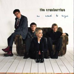 Dreaming My Dreams - The Cranberries | No Need to Argue