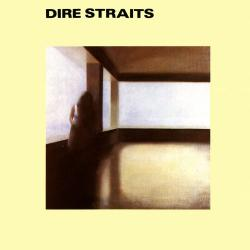 Sultans Of Swing - Dire Straits | Dire Straits