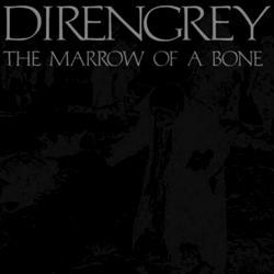 Disco 'THE MARROW OF A BONE' (2007) al que pertenece la canción 'Clever Sleazoid'