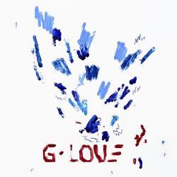 Estoy bien - Gianluca | G Love (Mixtape)