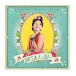 Primero Soy Mexicana - La Llorona