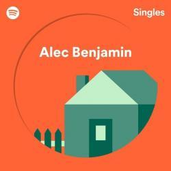 Disco 'Spotify Singles' (2019) al que pertenece la canción 'Stan'