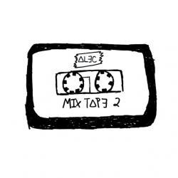 Disco 'Mixtape 2: Animal - EP' (2013) al que pertenece la canción 'Army of a Nation'