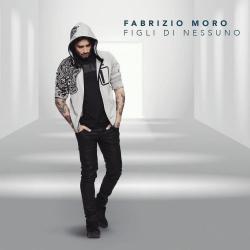 Disco 'Figli di nessuno' (2019) al que pertenece la canción '#A'