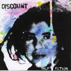 Disco 'Half Fiction' (1997) al que pertenece la canción 'Torn Jeans'