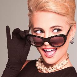 You To Me Are Everything - Pixie Lott   Unreleased