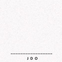 Todo - J Dose | JDO