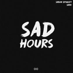 Sad Hours - I'll Keep You Safe