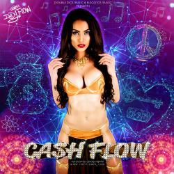 Disco 'Cash Flow Album' (2018) al que pertenece la canción 'Yo Soy Yo'