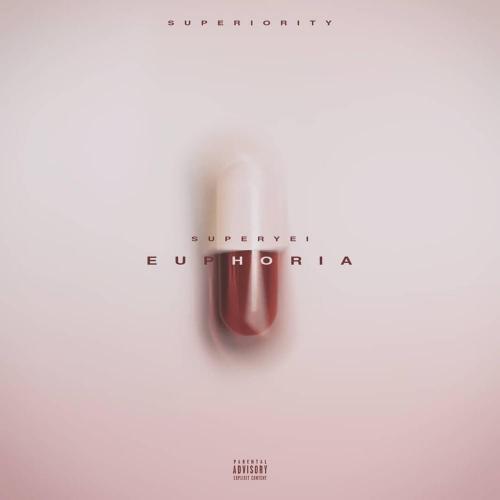 Euphoria - Perfecta Para Toda La Vida